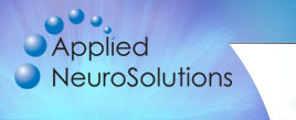 Applied Neuro Solutions